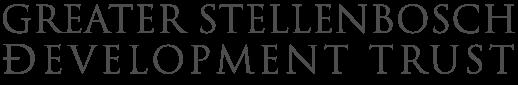 GSDT logo